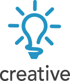 header-logo_blue creative