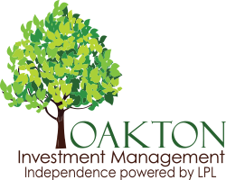 oakton investment